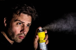 air freshener dangers