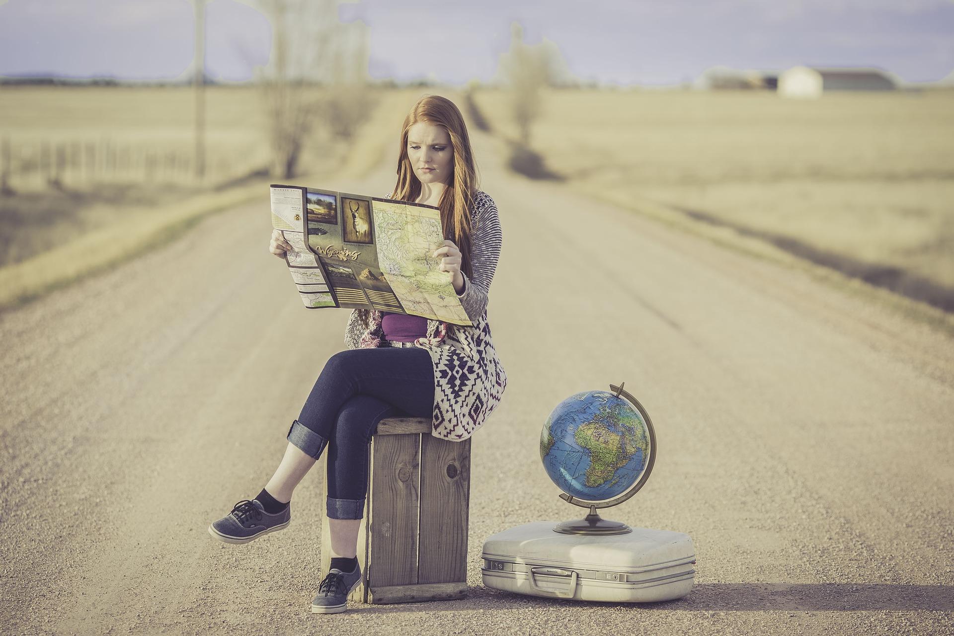 Custom essay blog