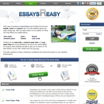 essaysreasy discount code Order your essays online at essaysreasycom and lift all the  20% off using the code  by professional academic writers new customer discount.