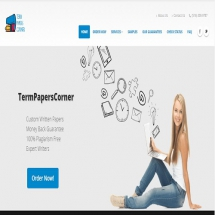 termpaperscorner.com reviews